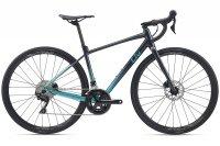 Велосипед LIV Avail AR 1 (2020)
