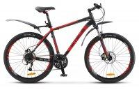 Велосипед Stels Navigator 910 MD (2016)