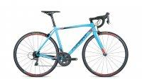 Велосипед Format 2222 (2019)