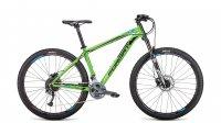 Велосипед Format 1213 27,5 (2019)