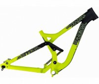 Рама Commencal VIP SUPREME DH (MARZOCCHI) (2015)