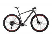 Велосипед Specialized Men's Epic Hardtail Expert (2018)