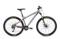 Велосипед Format 1313 27.5Ø (2016)