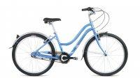 Велосипед Format 7732 (2019)