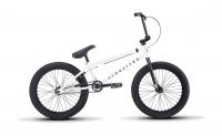 Велосипед Atom Nitro S (2021)