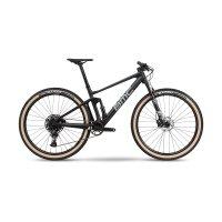 "Велосипед BMC Fourstroke 01 THREE SRAM NX Eagle 29"" (2020)"
