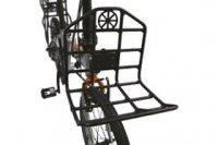 Передний багажник Dahon для велосипедов Dahon