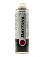 Пневматический распылитель Daytona высокого давления 250 мл