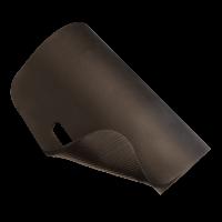 Мат для аэробики Body Solid толщина 12,7 мм