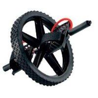 Колесо для отжиманий Housefit Power Wheel