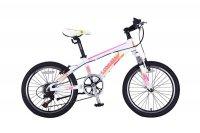 Велосипед LANGTU KLT 027 W