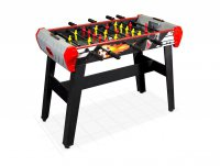 "Детский игровой стол - футбол Weekend Billiard Company ""Rubin"""