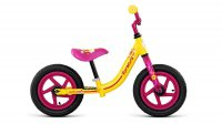 "Беговел  Forward 12"" mini bike"