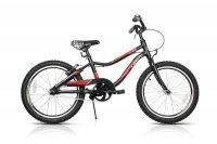 Велосипед LANGTU KH 02