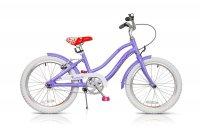 Велосипед LANGTU KH 02A