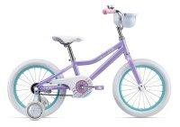 Детский велосипед Giant Adore 16 (2017)