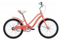 Детский велосипед Giant Adore 20 (2017)