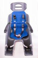 Детское кресло с креплением Gros SW-BC133