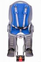 Детское кресло с креплением Gros SW-BC135