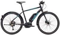 Велосипед Kona Dew-E (2018)
