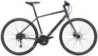 Велосипед Kona Dew Plus (2018)