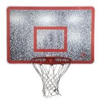 """Баскетбольный щит 50"""" DFC BOARD50M"""