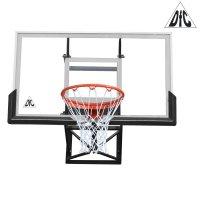 """Баскетбольный щит DFC 60"""""""