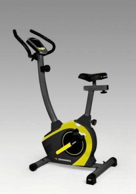 Велотренажер Diadora Lux