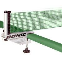 Сетка с креплением DFC World Champion зеленый