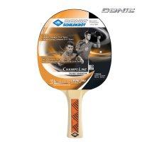 Ракетки для настольного тенниса DFC Champs 200