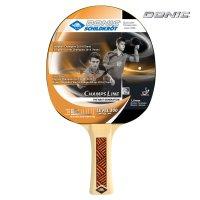 Ракетки для настольного тенниса DFC Champs 300
