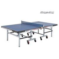 Теннисный стол Donic Waldner Premium 30 синий