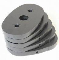 Дополнительный весовой стек Inspire HW5
