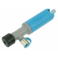 Дозатор Tacx inflator для баллончика CO2