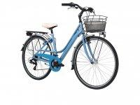 Велосипед Adriatica Sity 3 Lady (2019)
