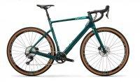 Велосипед Cervelo Aspero Disc GRX 1 (2020)