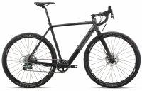 Велосипед Orbea GAIN D21 Электро (2019)