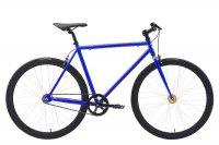 Велосипед Stark Terros 700 S (2018)