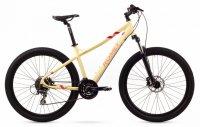 """Велосипед Romet Jolene 27.5""""  2 (2016)"""