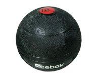 Мяч Слэмбол Reebok 12 кг