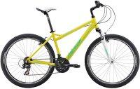 Велосипед Merida Juliet 6.5-V (2016)