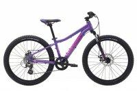 Велосипед MARIN Bayview Trail 24 (2018)