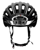 Велошлем Casco Full Air RCC