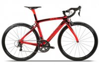 Велосипед Twitter Beretta
