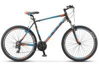 "Велосипед Stels Navigator 610 V 27,5"" (2017)"