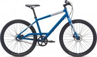 Велосипед Momentum iRide UX 3S (2021)