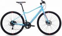 Велосипед MARIN Terra Linda SC4 (2017)