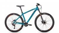 Велосипед Format 1212 27,5 (2019)