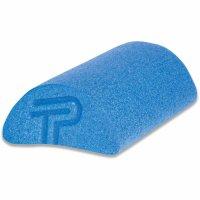 Массажер Pro-tec для растяжки голени