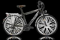 Велосипед Kellys CARTER 30 (2016)